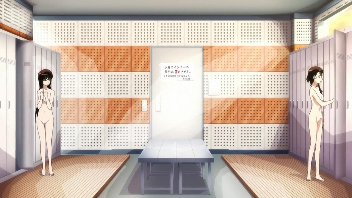 【ニセコイ】ニセコイの剥ぎコラ画像☆ part2