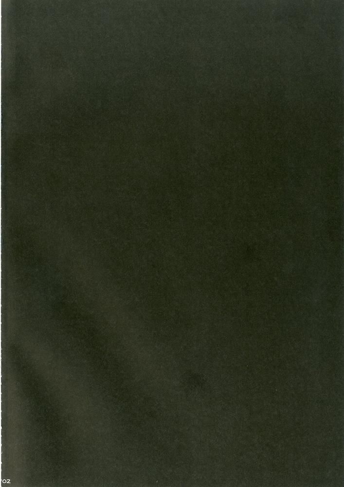 【同人】うさわーく vol.03