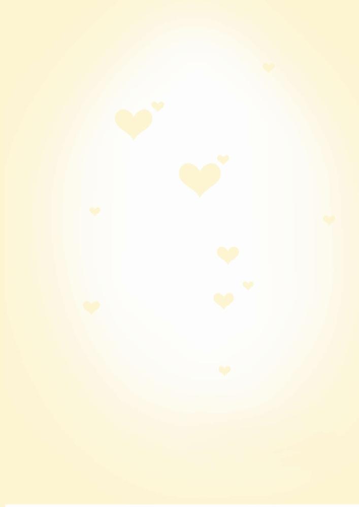 【同人】Sweet Hole【魔法少女まどか☆マギカ】