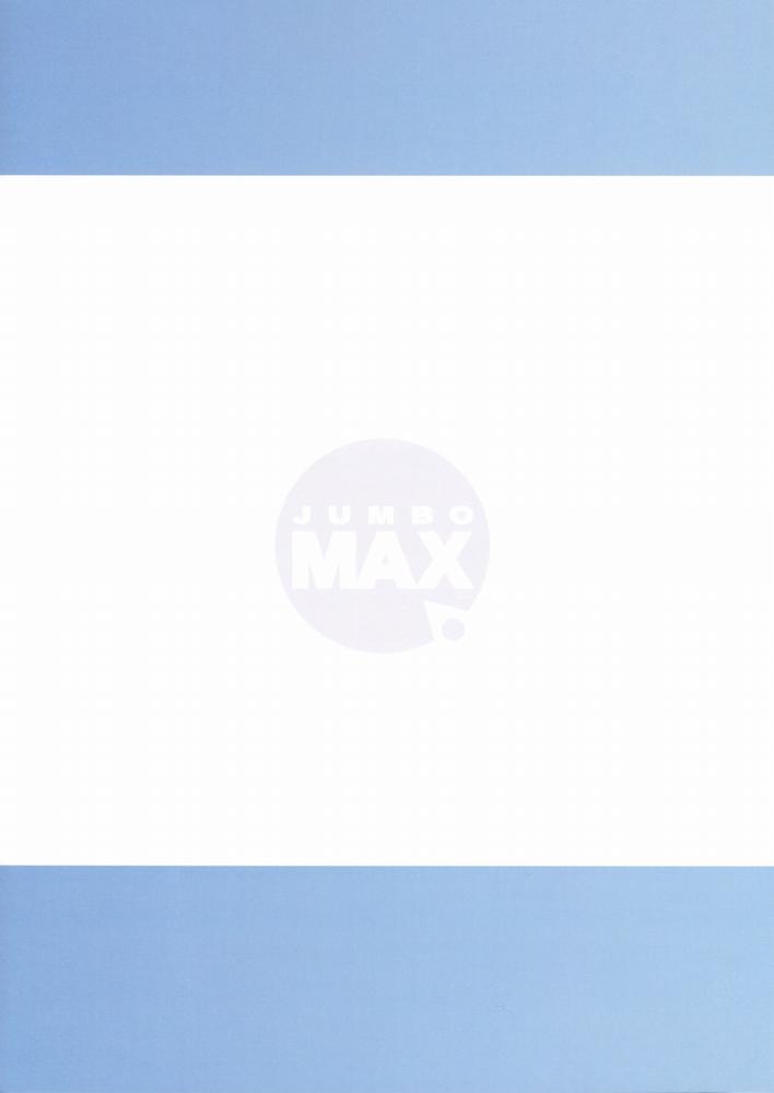 【同人】セルベリア・ブレスの平穏な日々★【戦場のヴァルキュリア】