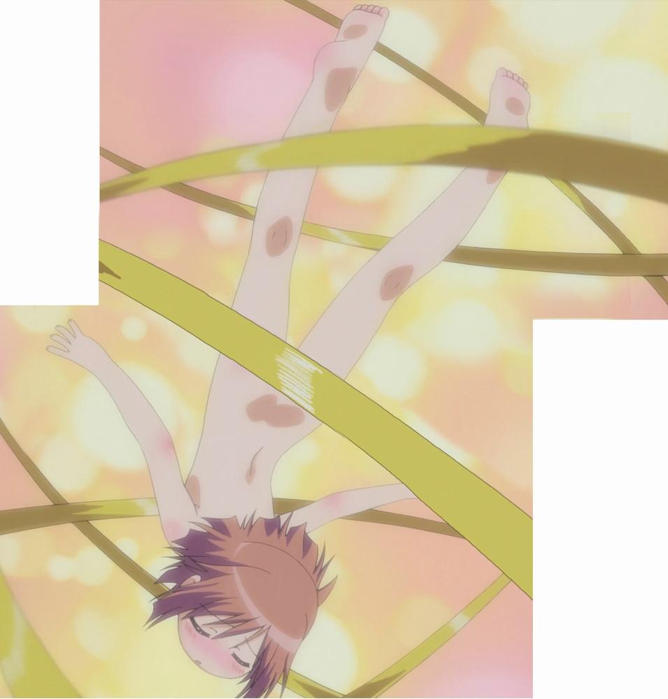 【ランダム画像】ランダムな二次エロ画像(ロリ&貧乳) part32