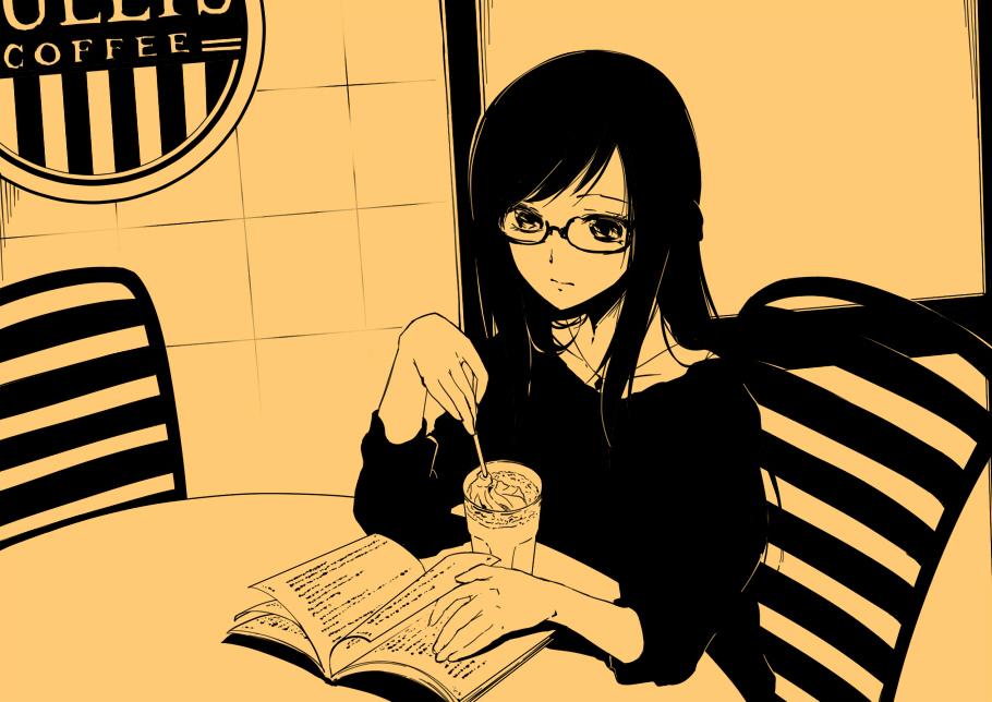 【ランダム画像】ランダムな二次エロ画像(プリキュアシリーズ)☆ part10